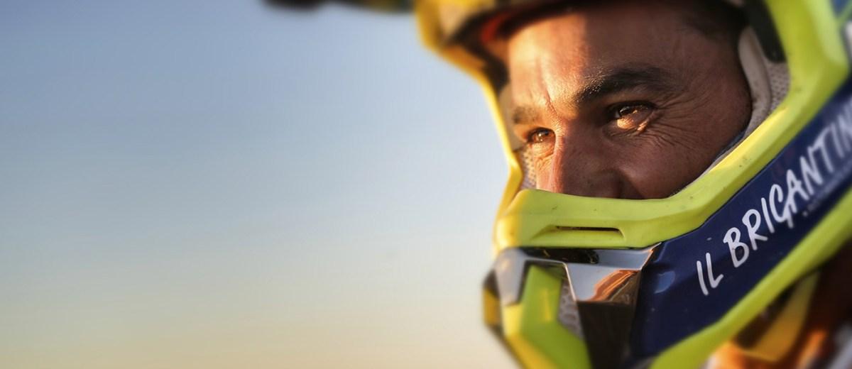 La Dakar ritorna in Africa