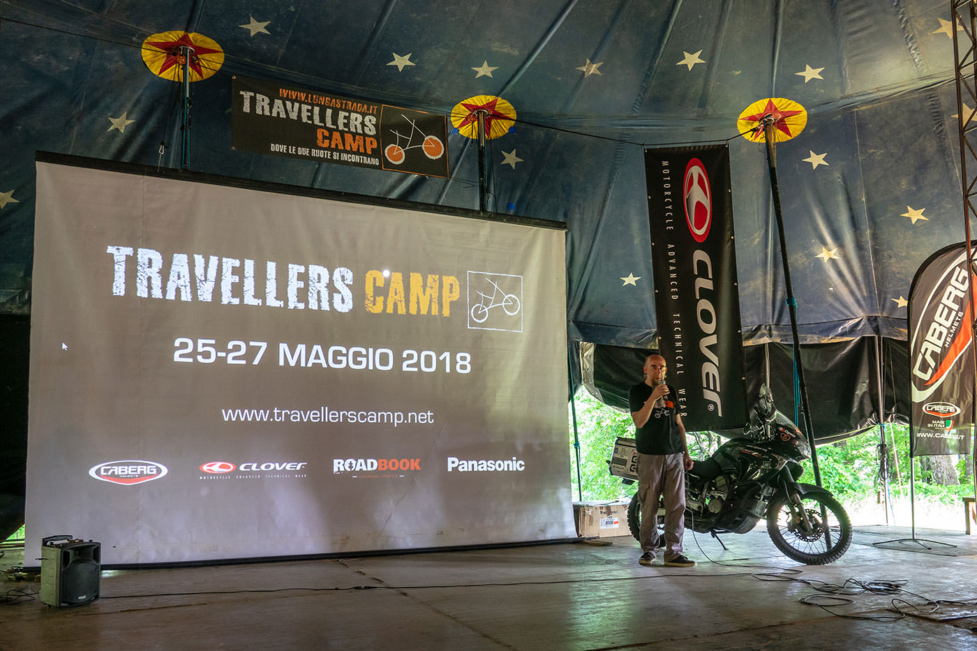 report-travellers-camp-2018-14