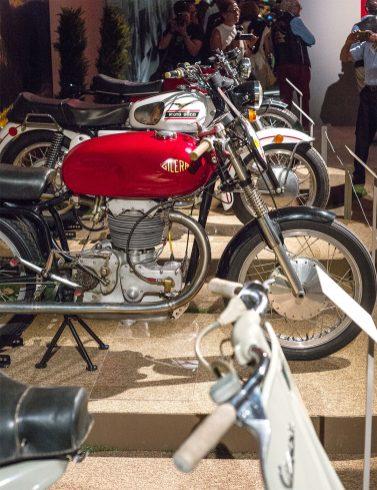 Easy Rider – Mito, arte, motocicletta