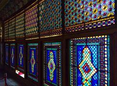 caucaso-21-azerbaijan-sheki-il-palazzo-del-khan