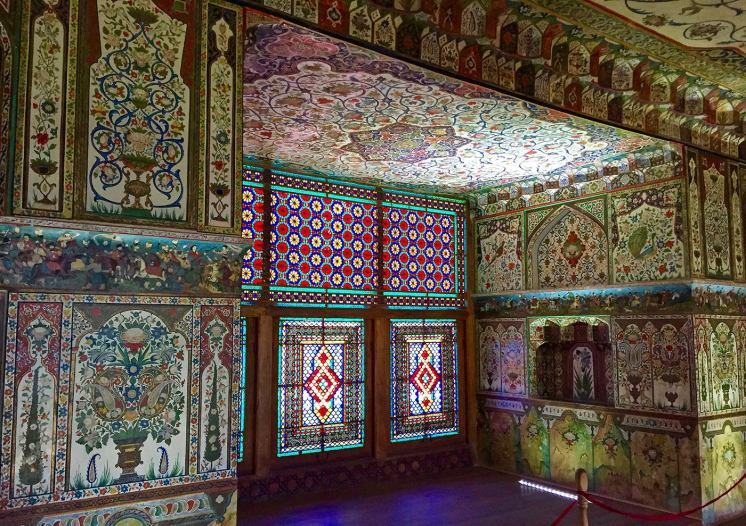 caucaso-22-azerbaijan-sheki-il-palazzo-del-khan