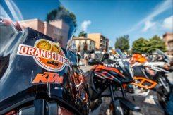 ktm-orange-juice-02