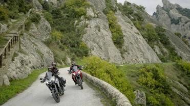 ducati-multistrada-950s-03