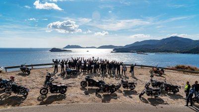moto-guzzi-experience-2019-03
