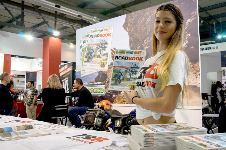 stand-roadbook-eicma-2018-03