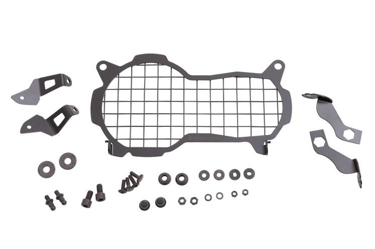 wunderlich-accessori-bmw-r-1250-gs-protezione-fanale