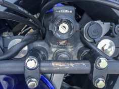 meccanica-serrao-daquino-honda-transalp-650-06