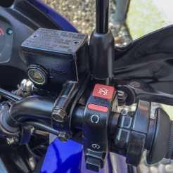 meccanica-serrao-daquino-honda-transalp-650-25