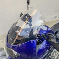 meccanica-serrao-daquino-honda-transalp-650-26