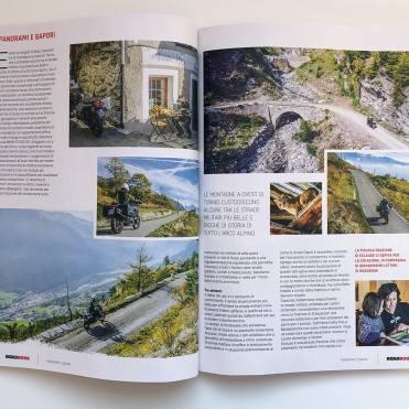 rivista-roadbook-jafferau