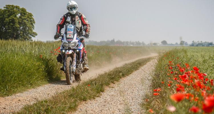HAT Pavia-Sanremo, tutto pronto per la seconda edizione