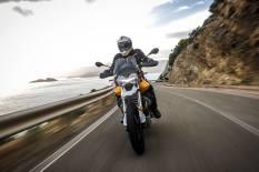 moto-guzzi-v85-tt-ride-now-01