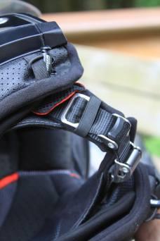 casco-nolan-n70-2X-cinturino
