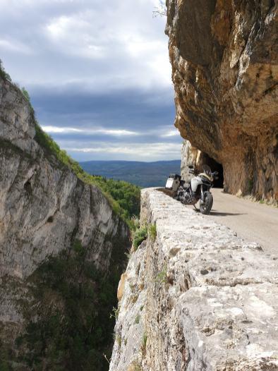ducati-multistrada-1260-enduro-vercors-2