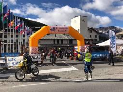 hat-adventourfest-sestriere-02