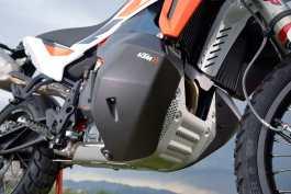 ktm-790-adventure-r-rally-serbatoio