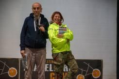 Donato Nicoletti Travellers Camp