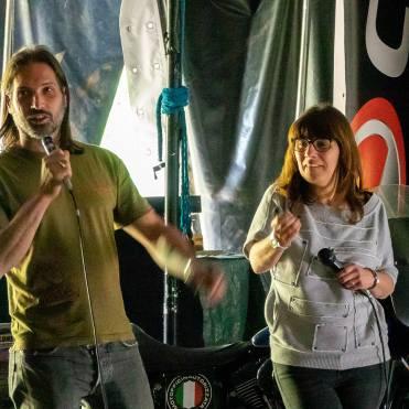 travellers-camp-2019-francesco-furoncoli-luciana-luciani