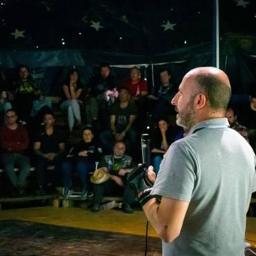 travellers-camp-2019-stefano-pelati