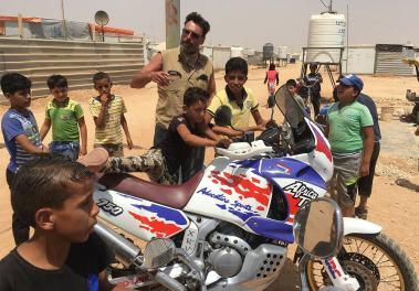 diario-della-motocicletta-francesco-veneziani-giordania