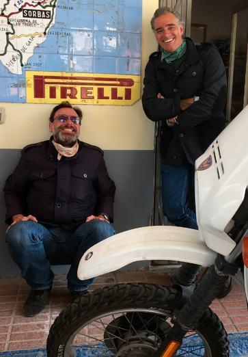 diario-della-motocicletta-spagna-parodi-veneziani