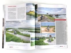 rivista-roadbook-numero-12-laguna-di-venezia