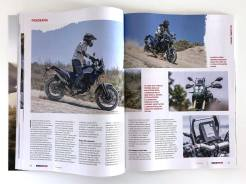 rivista-roadbook-numero-12-yamaha-tenere-700
