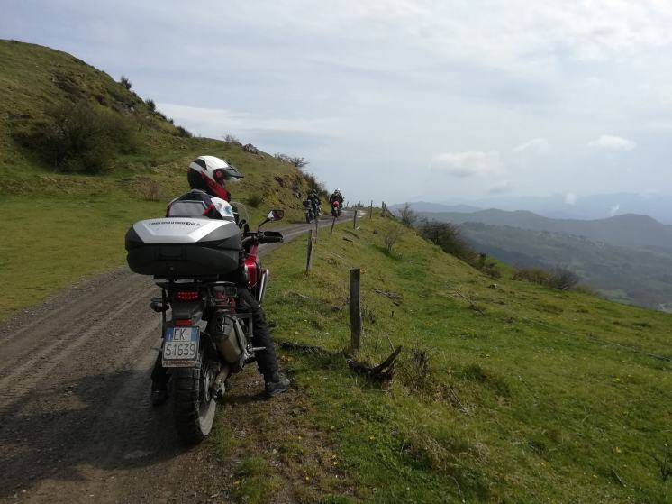 sardegna-gran-tour-antica-via-monti-liguri