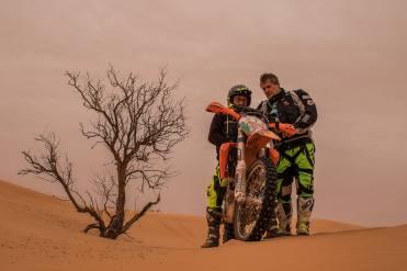 freeracing-desert-stage-corso
