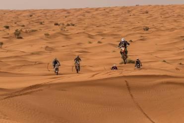 freeracing-desert-stage-sahara