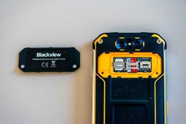 blackview-bv9500-pro-alloggiamento-sim-scheda-micro-sd