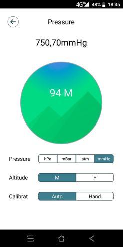 blackview-bv9500-pro-sensore-pressione