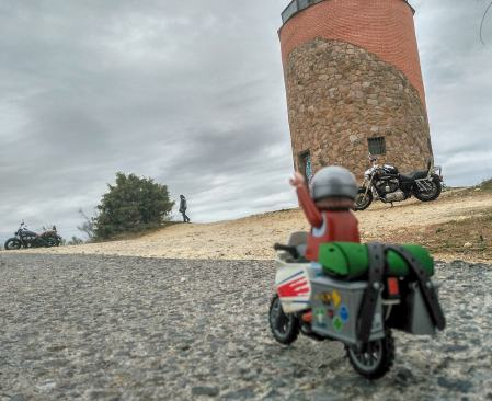 click-jones-moto-playmobil-instagram-borse