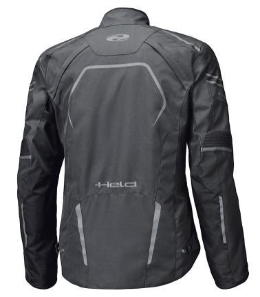 giacca-held-kane-uomo-nero-retro