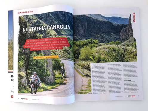 rivista-roadbook-14-georgia