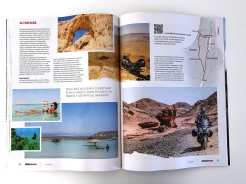 rivista-roadbook-14-israele