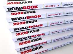 rivista-roadbook-14