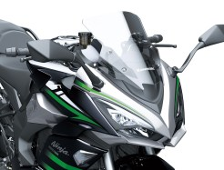 Ninja-1000SX-fari-led