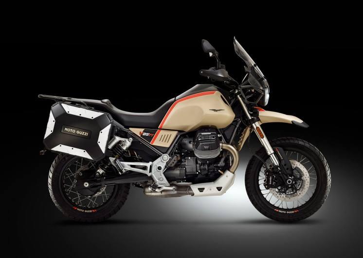 moto-guzzi-v85tt-travel-profilo destro