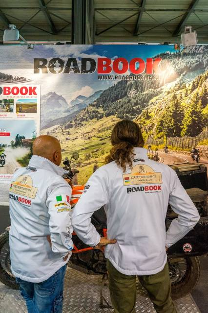 stand-roadbook-eicma-2019-experience-nomade