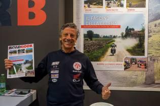 stand-roadbook-eicma-2019-renato-zocchi