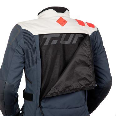 t-ur-j-one-lady-giacca-retro