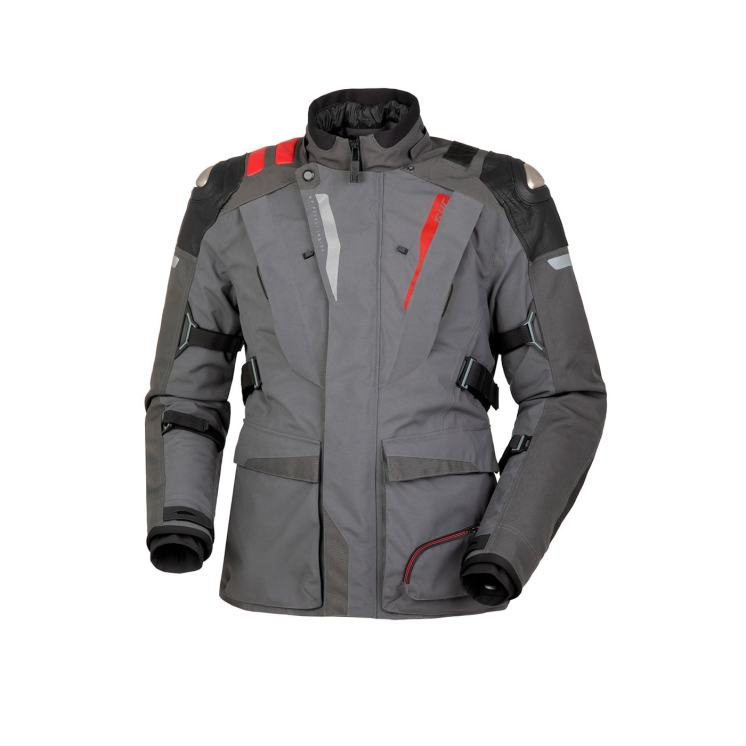 t-ur-j-zero-giacca-invernale