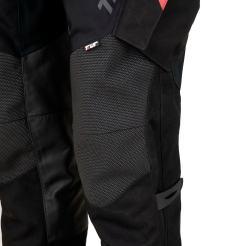t-ur-p-zero-pantalone-invernale-dettaglio