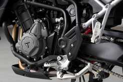triumph-tiger-900-gt-pro-motore