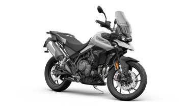 triumph-tiger-900-gt-pro-pure-white