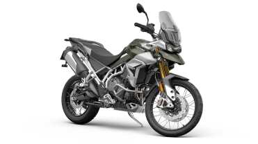 triumph-tiger-900-rally-pro-matt-khaki