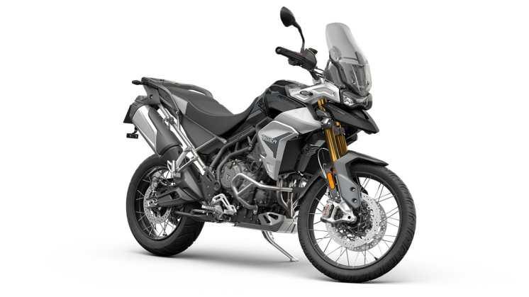 triumph-tiger-900-rally-pro-sapphire-black