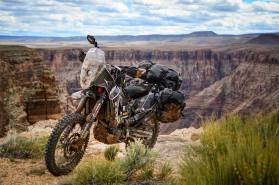 mst-specialthings-ktm-690-grand-canyon