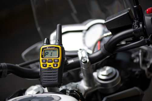 walkie-talkie-midland-xt70-adventure-per-moto